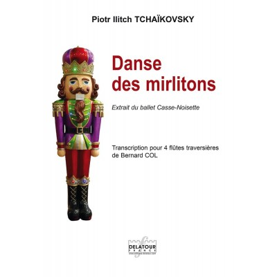 Piotr Illitch Tchaïkovsky* Tchaïkovsky·- Orchestre De Paris , Mstislav Rostropovich* Mstislav Rostropovitch - Yolanta