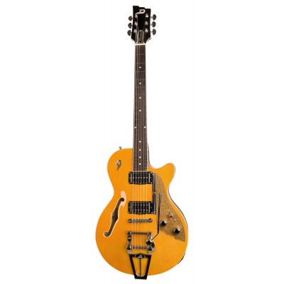 DUESENBERG STARPLAYER TV TRANS ORANGE
