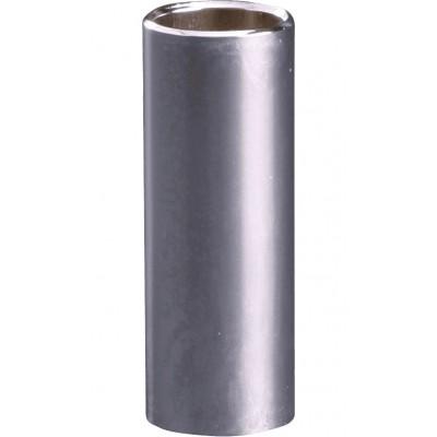 DUNLOP ADU 225 - KLEIN STAHL ROSTFREIEM - 19 X 23 X 59,5 MM