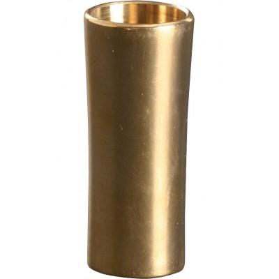 DUNLOP ADU 285 - GROOT METAAL ERIC SARDINAS - 19 X 22,9 X 56,5 MM