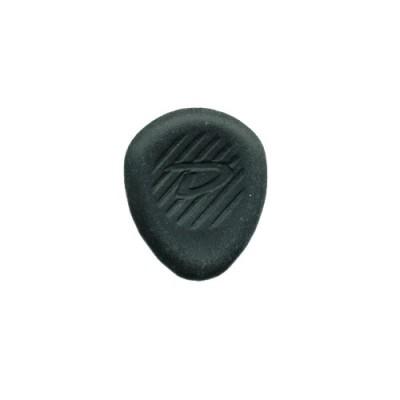DUNLOP ADU 477P304 - SPECIALITY PRIMETONE PLAYERS PACK - RUNDE (VON 3)