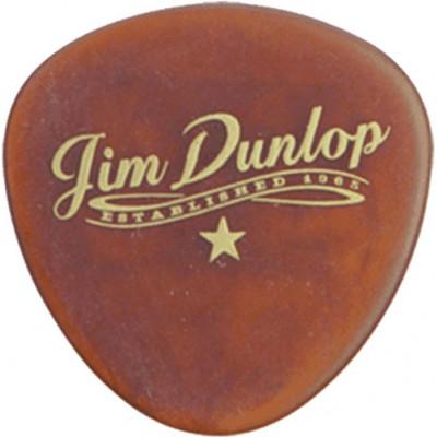 DUNLOP ADU 494P101 - SPECIALITY AMERICAN ROUND PLAYERS PACK - RUNDE DREIECK (VON 3)