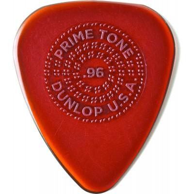 DUNLOP ADU 510R96 - ULTEX PRIMETONE - 0,96 MM (VON 12)