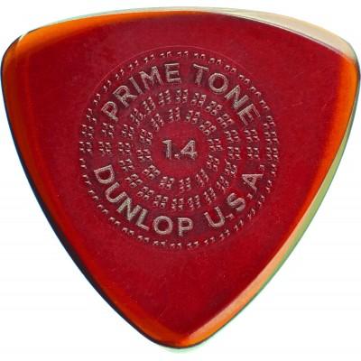 DUNLOP ADU 518R14 - ULTEX PRIMETONE - 1,40 MM (VON 12)