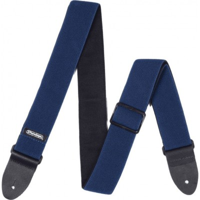 DUNLOP STRAP MESH - NAVY BLUE