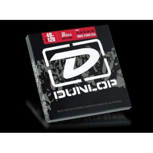 DUNLOP MEDIUM 45 105