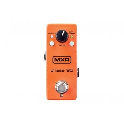 MXR M290 PHASE 95 MINI
