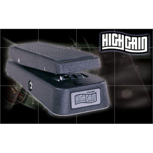 DUNLOP GCB80 HIGH GAIN