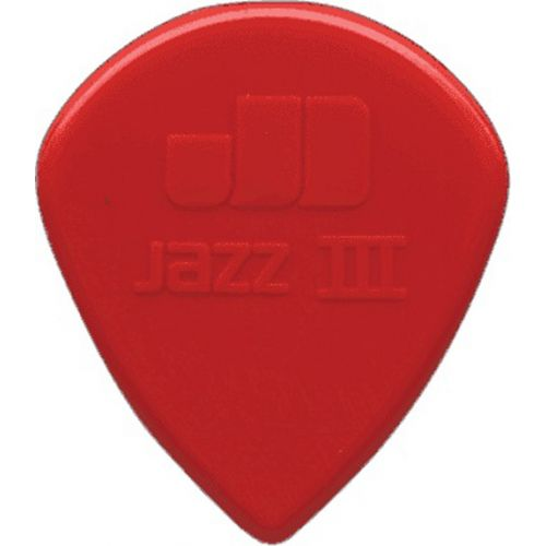 DUNLOP ERIC JOHNSON CLASSIC JAZZ III