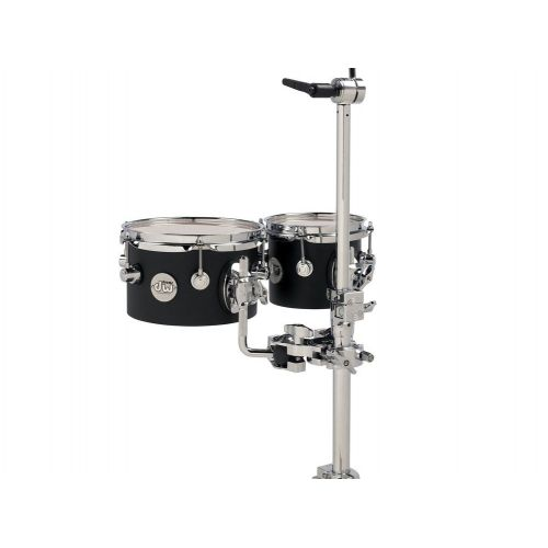 DW DRUM WORKSHOP CONCERT TOM 6 x 5
