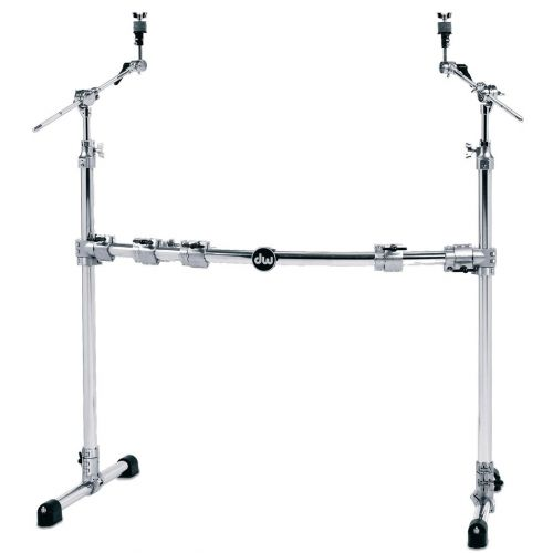 DW DRUM WORKSHOP MAIN RACK