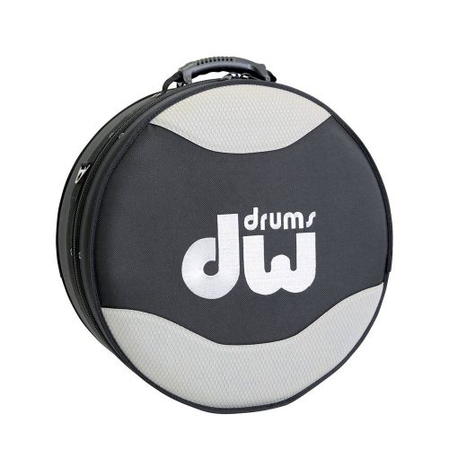 DW DRUM WORKSHOP SNARE DRUM BAG 14 x 6,5