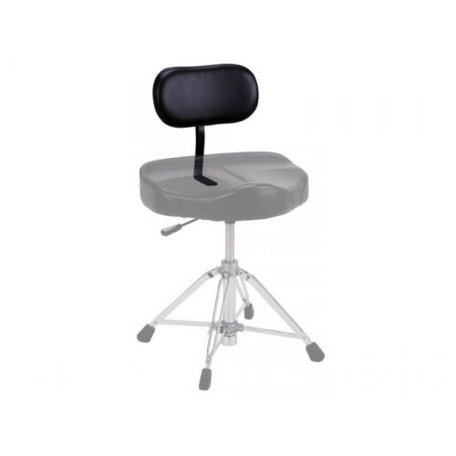 DW DRUM WORKSHOP 9100BR BACKREST