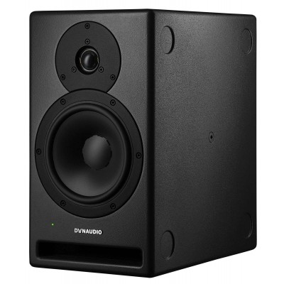 Studio Monitors 7""