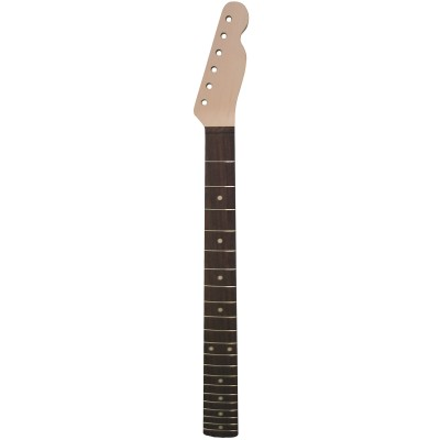 EAGLEPARTS MANCHE TELE MAP/ROSEWOOD 21 FRETS
