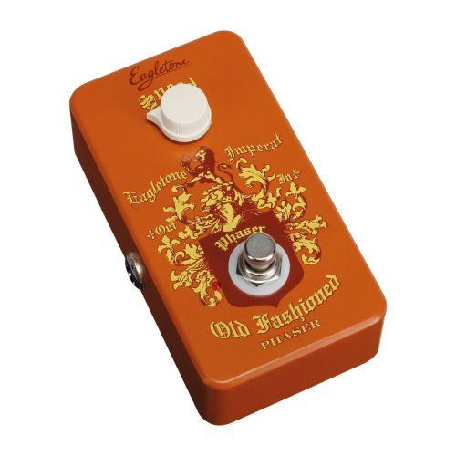 Woodbrasscom Musical Instruments