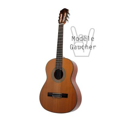 Favori Guitares - Guitares Classiques - Achetez moins cher ! Woodbrass N  ZL97