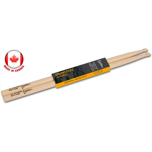 EAGLETONE 5A HICKORY