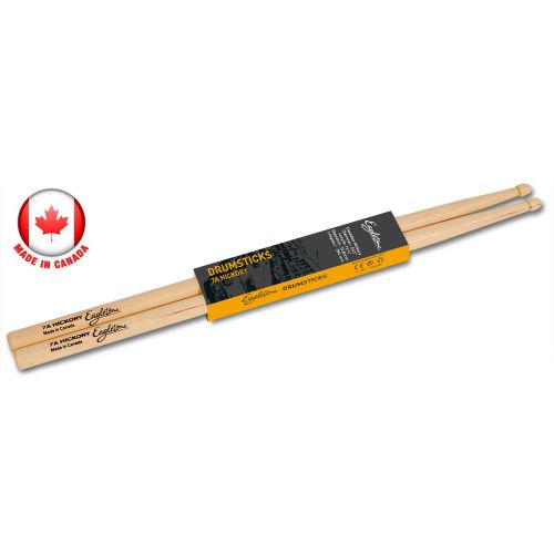 EAGLETONE 7A HICKORY