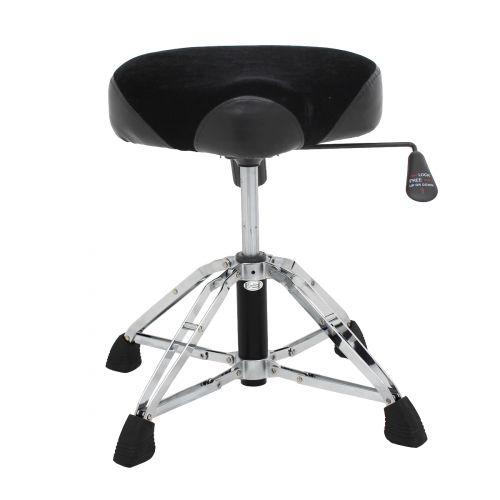 Drummer Sitze
