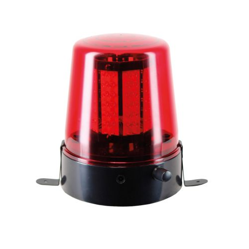 EAGLETONE RED BEACON