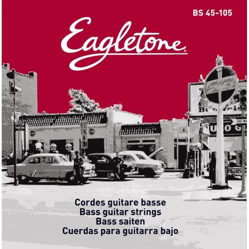 EAGLETONE BS 45-105