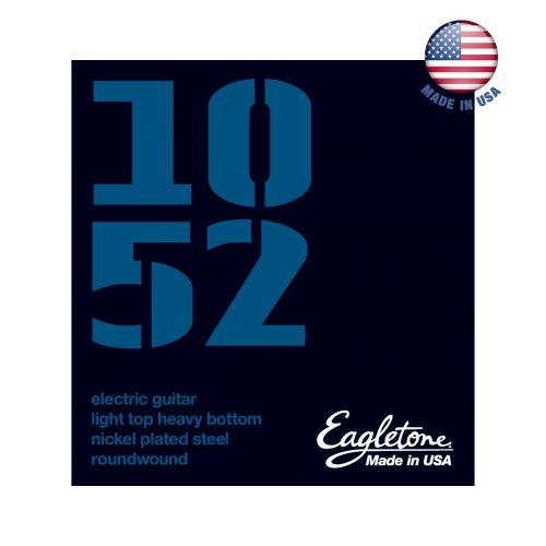 EAGLETONE US 10-52 - LHTB