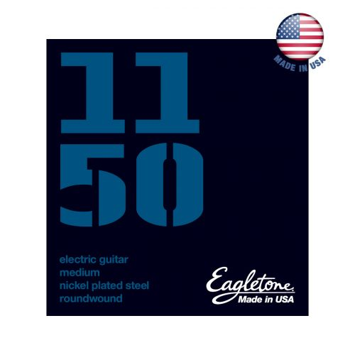 EAGLETONE US 11-50 - MEDIUM