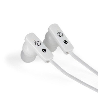In-ear oordoppen