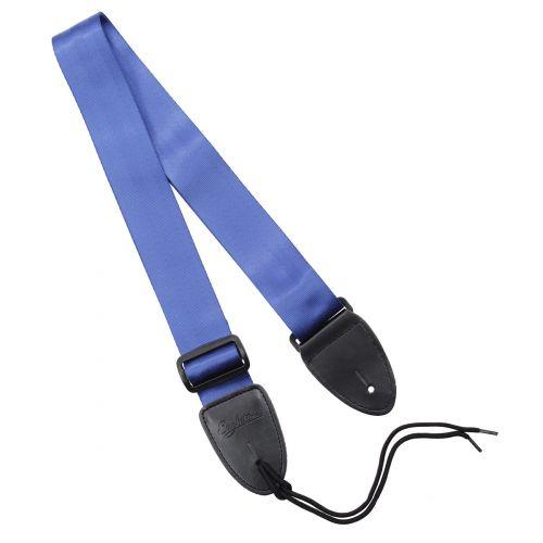 EAGLETONE GS110 BLUE - TERYLENE