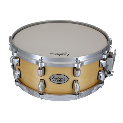 EAGLETONE HALO NATURAL 14 x 5.5