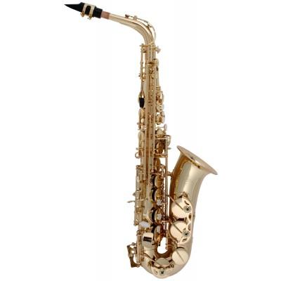 Alt Saxophone