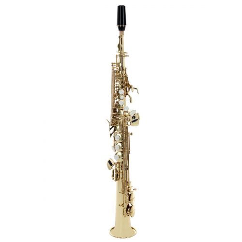 Sopran Saxophone