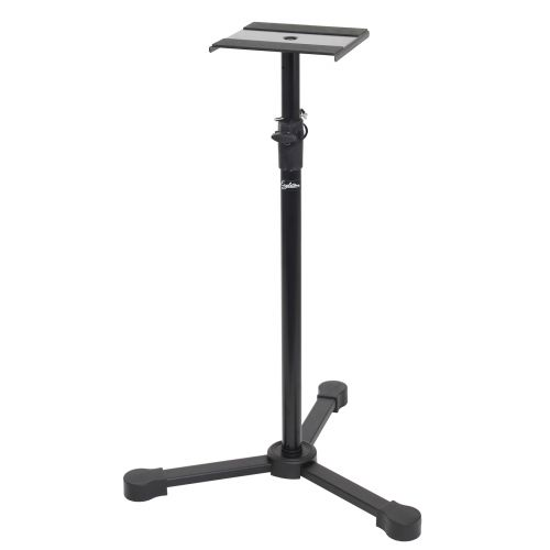 Studio Monitoring Stands