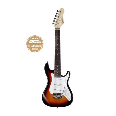 EAGLETONE PHOENIX JUNIOR SUNBURST