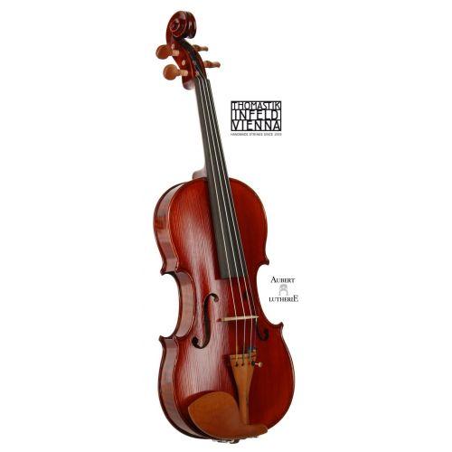Violinos de 3/4