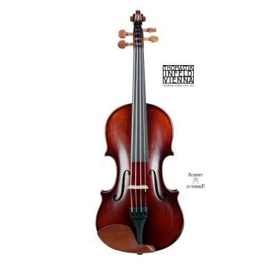 1/4 - 1/8 - 1/16 Violins