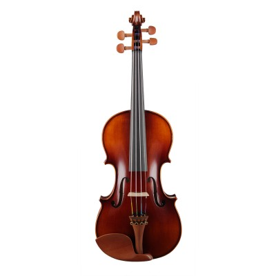 4/4 violins