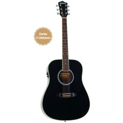 EAGLETONE RIVERSIDE EQ BLACK