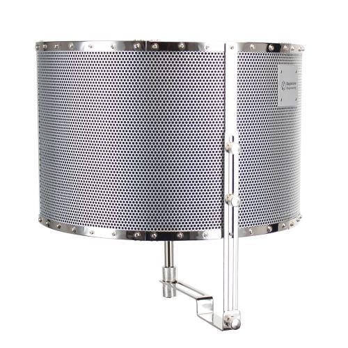 Accessoires voor microfoon