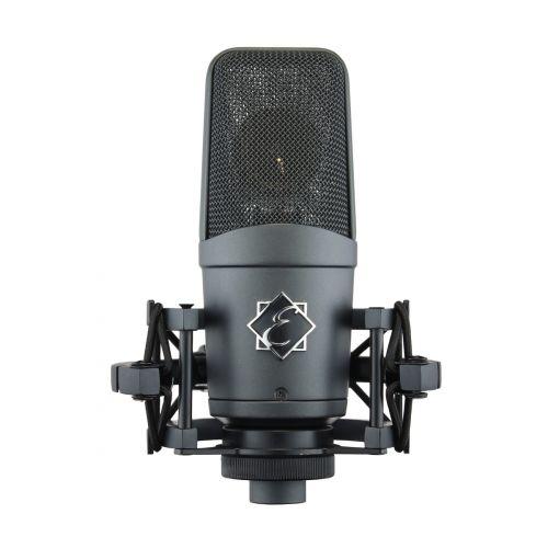 Microfono a capsula
