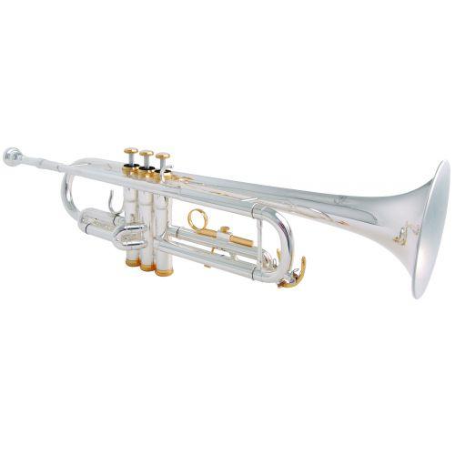 Trombe e corni