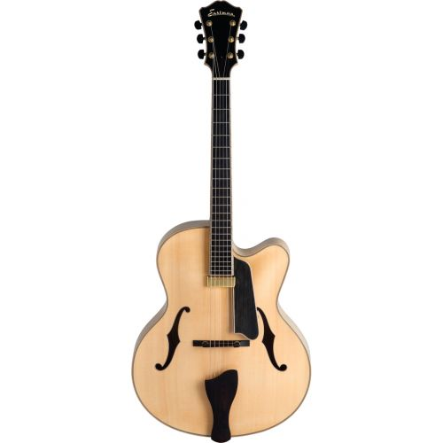EASTMAN AR910CE BLONDE
