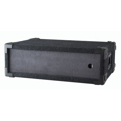 EBS PROLINE RACK CASE 3U