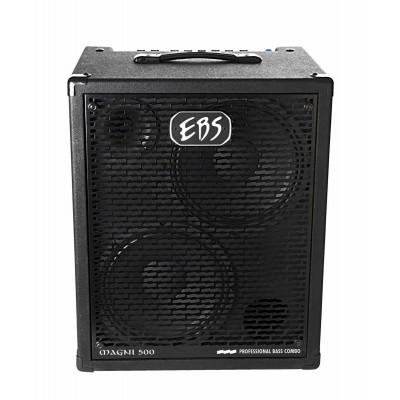 EBS MAGNI 500 2X10