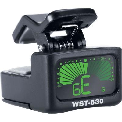 CHERUB WST-530 POUR GUITARE