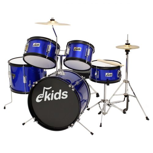 Kinder Drums