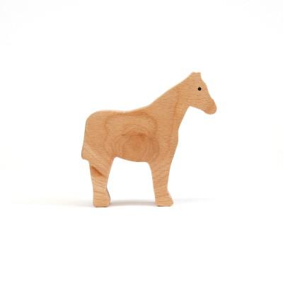 EKIDS SH-HORSE