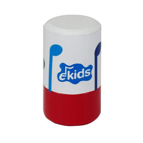 EKIDS WS6