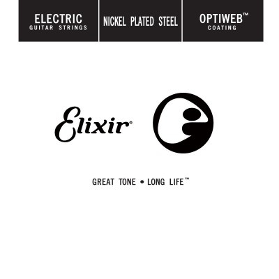 ELIXIR SET OF 4 - 049 OPTIWEB